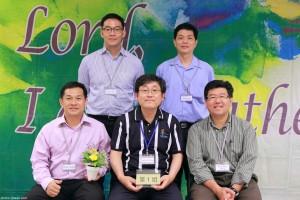 SFS05-Team1
