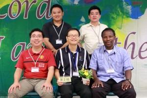SFS05-Team2