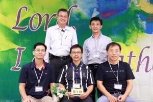 SFS05-Team4