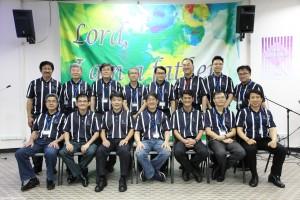 SFS12-Staff1