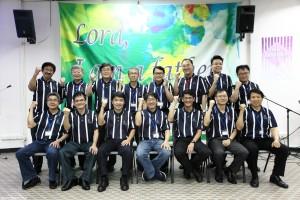 SFS12-Staff2