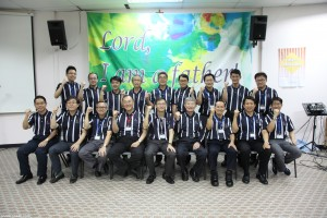 SFS12-Staff3