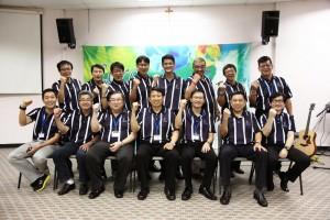 SFS15-Staff