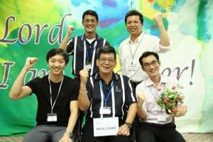 SFS15-Team+1