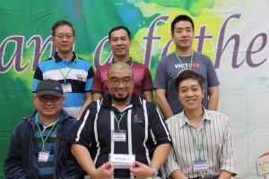 SFS18-Group2-1