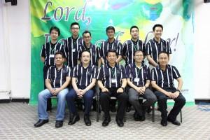 SFS20-Staff1