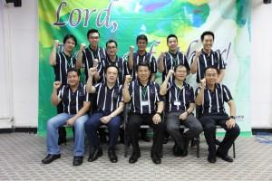 SFS20-Staff2