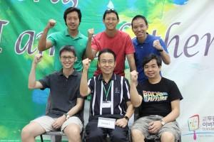 SFS20-Team1-2