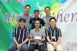2016_02_24~03_05_20th Singapore Father School (6th in English) – Team Photos