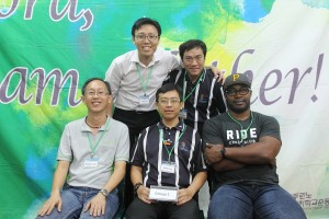 2016_07_07~07_16_22nd Singapore Father School (7th in English) – Team Photos