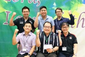 SFS23-Team5-2