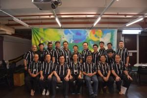 SFS25-Staff3